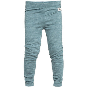 Röjk Kids SuperBase LongLongs Green Wolf